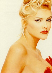 anna nicole - www.heart-health-diet.com/anna-loss-nicole-weight.html