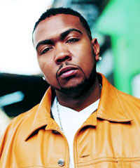 timbaland - www.ascap.com/eventsawards/awards/rs2003/images/timbaland_lg.jpg