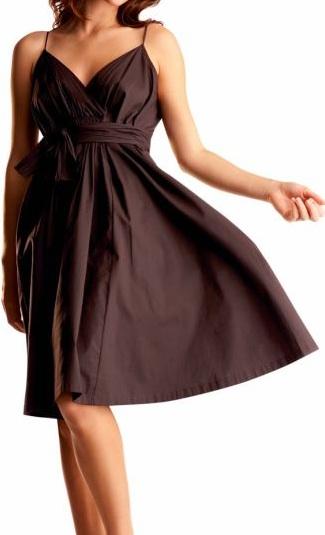 Ballet Dress - gap