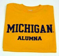 alumni.umich.edu