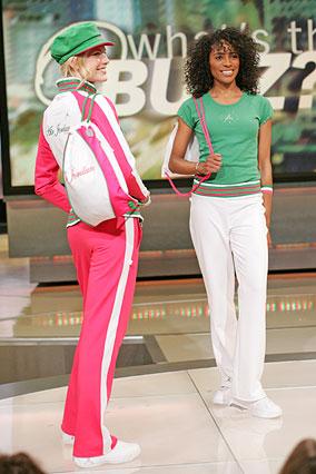 Michael Jordan Wear for WomenPumps & Gloss | Pumps & Gloss