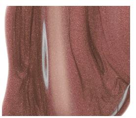 MAC Tinted Lipglass Crescent (MoonBathe) - Source: Maccsometics.com