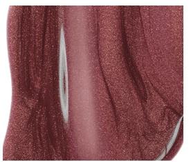 MAC Tinted Lipglass Dark Flower (MoonBathe) - Source: Maccsometics.com