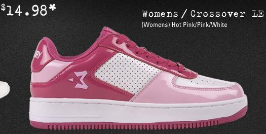 Starbury for Women  3c88544bf