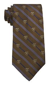 Brooks Brothers Tie - Source: BrooksBrothers.com