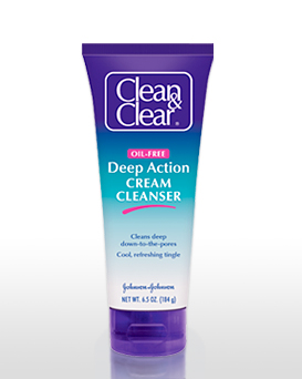 cleanandclear.com