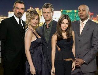 Las Vegas - NBC.com