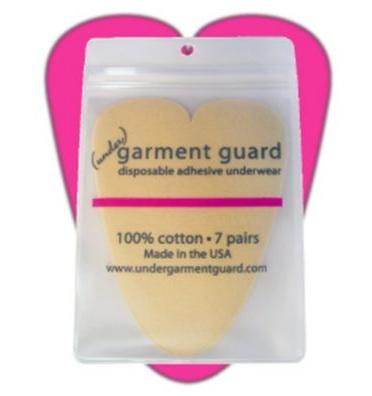 Garment Guard - Source: Drugstore.com