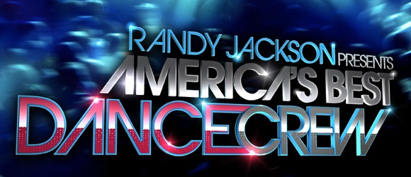 Randy Jackson\'s Presents America\'s Best Dance Crew