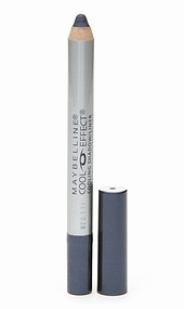 Maybelline Cooling Effect Shadow Liner in Midnight Chill