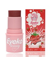 Eyeko Fat Balm Tint For The Lips And Cheeks