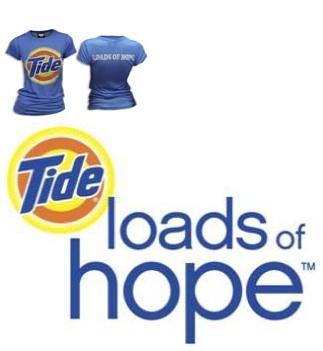 tide-loads-of-hope