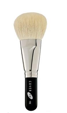 Cover Fx 190 Brush