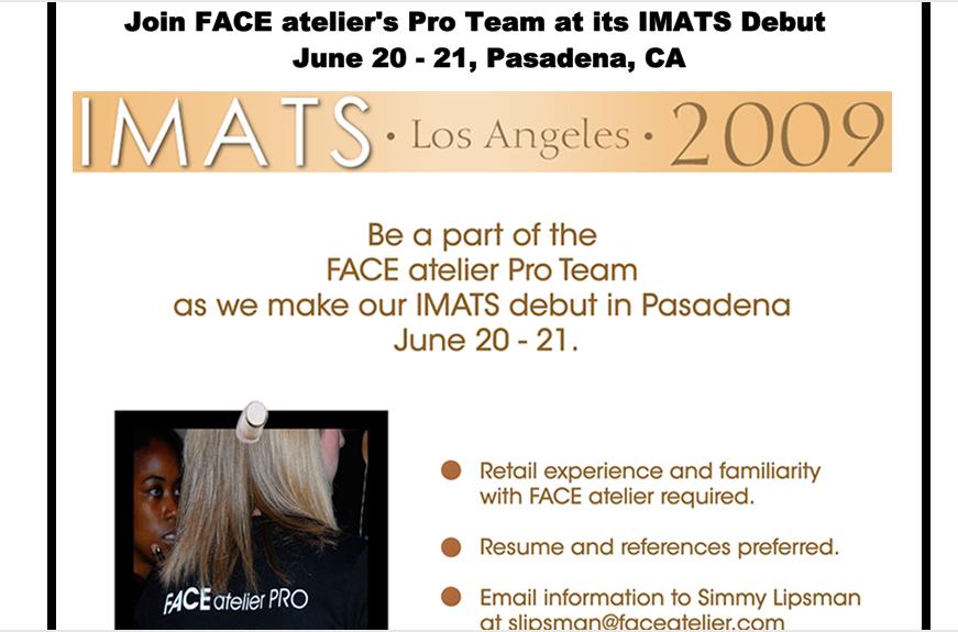 face-atelier-announcement