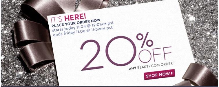 Beauty_Com_Sale