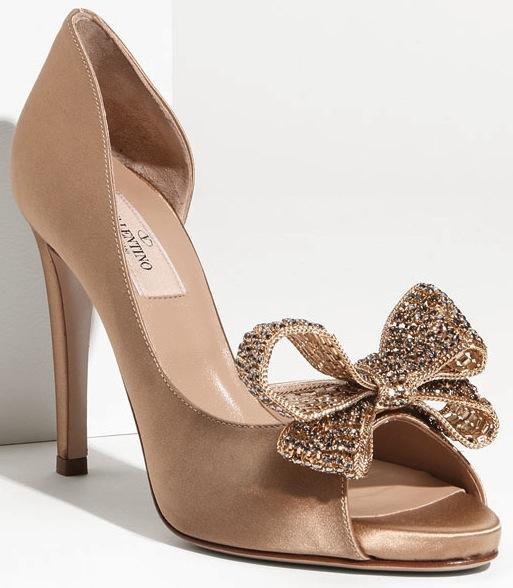 http://pumpsandgloss.com/wp-content/uploads/2011/11/Valentino-Crystal-Bow-Satin-dOrsay-Pump.jpg