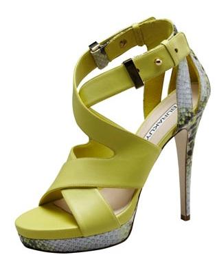 Cheap Sale Choice Free Shipping Cheap Online FOOTWEAR - Sandals Burak Uyan oumfSd