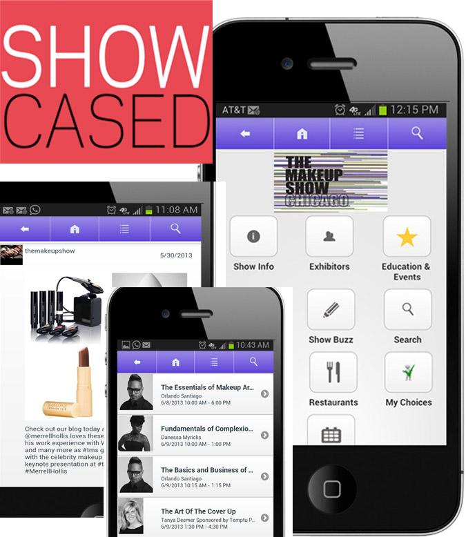 Chicago App[1]
