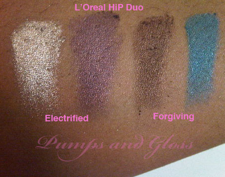 LOreal-HiP-Duo-Electrified-and-Forgiving