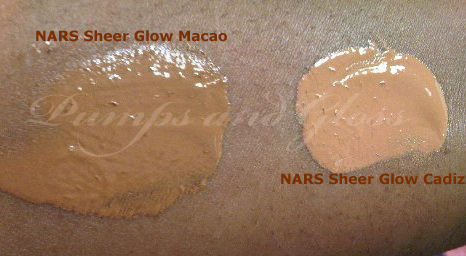 NARS-Sheer-Glow-Macao-and-Cadiz-Foundation