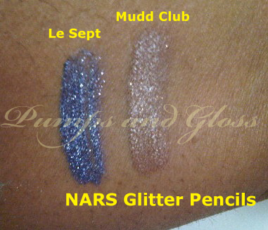 NARS_Glitter_Pencils_LeSept_and_MuddClub
