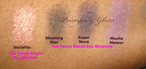 toofaced-swatches-baked1