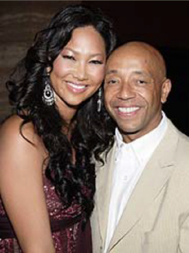 russell and kimora - www.uptoparr.com