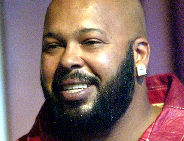 suge knight - pub.tv2.no/multimedia/na/archive/00205/Rapperen_Suge_Knigh_205082m.jpg