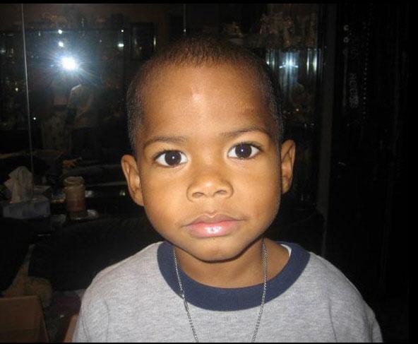 jayzbabymomma - SandraRoseNews.blogspot.com