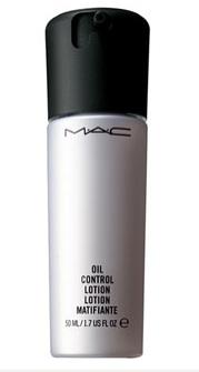 MAC Oil Control Lotio - Source Nordstrom.com