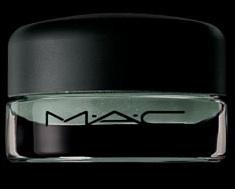 MAC Paint Pot - Source: MacCosmetics.com