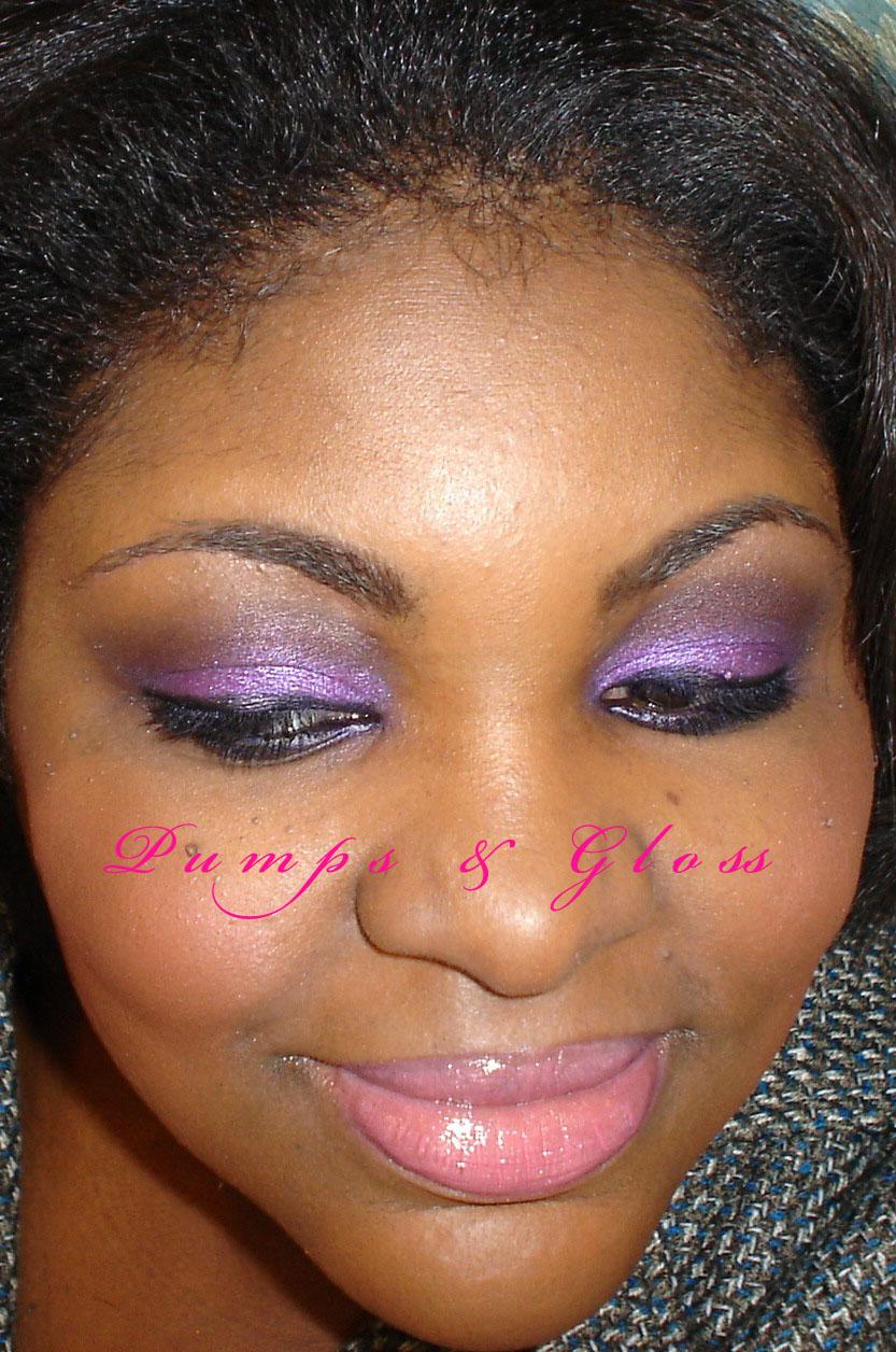 pumps-and-gloss-purple2
