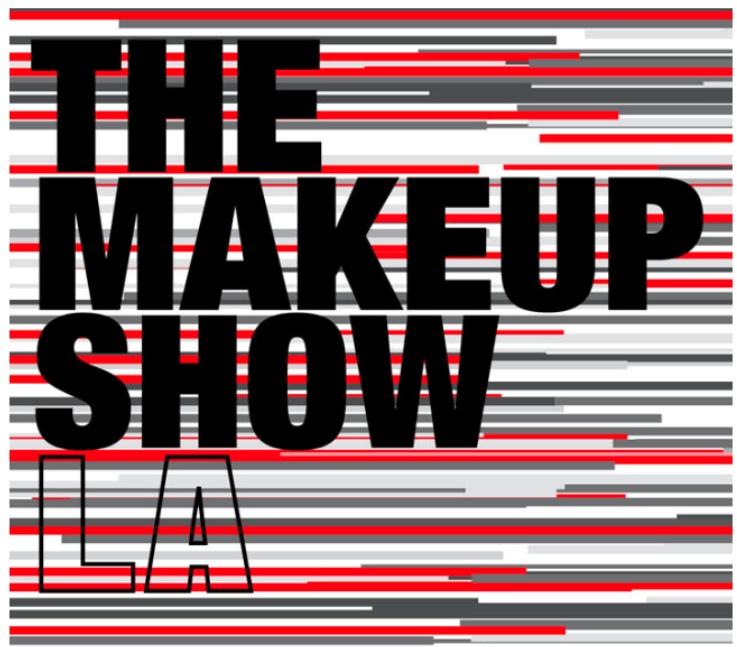makeup-show-la