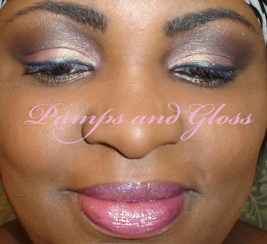 toofaced-beautymark-fotd