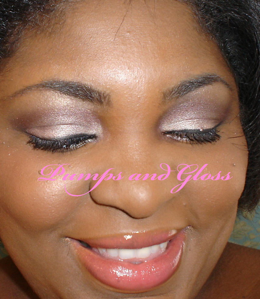 Results of the Cover fx 190 brush