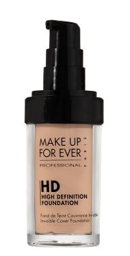 makeup-for-ever-hd-foundation