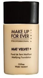 mat-velvet-matifying-foundation