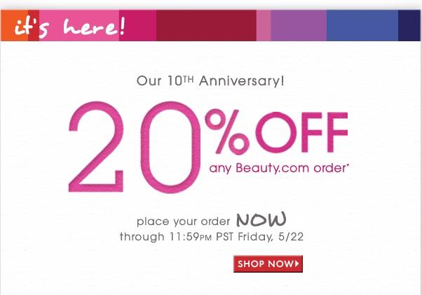 beautycom-ff-sale