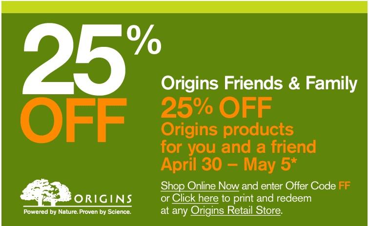 origins_fnf