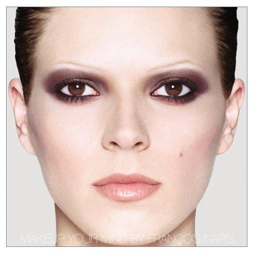 NARS_Makeup_Your_Mind