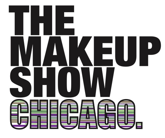 The Makeup Show - Chicago