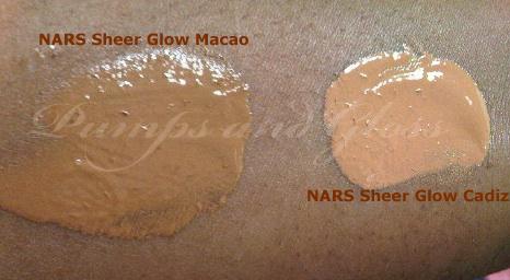 NARS-Sheer-Glow-Macao-and-Cadiz-Foundation