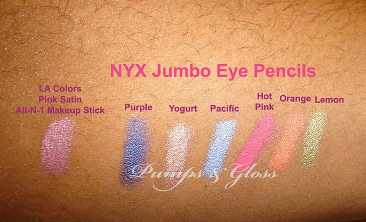 nyx-jumbo-eye_pencil1