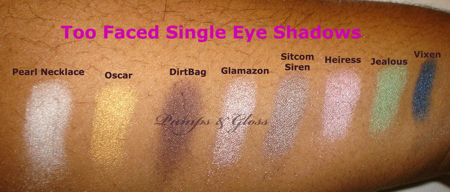 toofaced-swatches-singles11