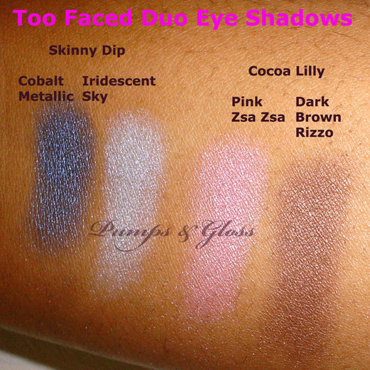 toofaced-swatches__21
