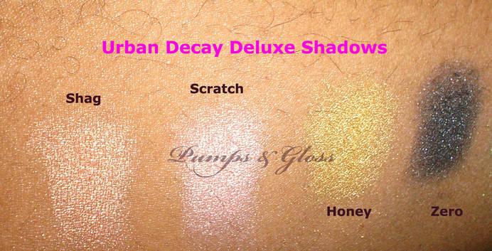 urban-decay-deluxe-11