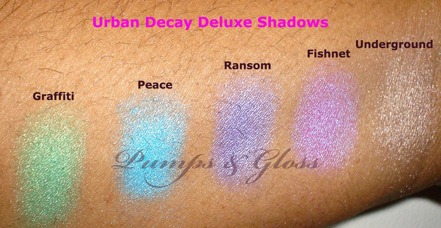urban-decay-deluxe-21